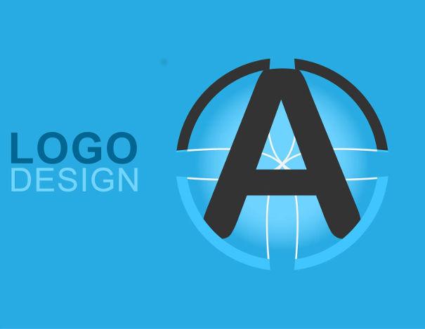 Veja as logomarcas criadas pela Criar Site